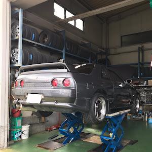 スカイラインGT-R R32のカスタム事例画像 taka taka さんの2019年06月16日17:59の投稿