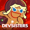 Devsisters Corporation - Logo