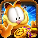 Garfield Coins icon