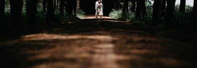 Nhiếp ảnh gia ảnh cưới Thang Ho (rikostudio). Ảnh của 26.03.2019