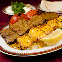 Persian cuisine: Recipes icon