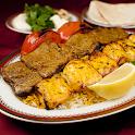 Persian cuisine: Recipes icon