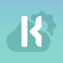 Kustom Weather Plugin icon