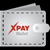 XPAY Wallet