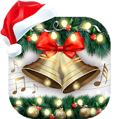 Christmas Ringtones - Notification Sounds & Alarm