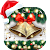 Christmas Ringtones - Notification Sounds & Alarm file APK for Gaming PC/PS3/PS4 Smart TV