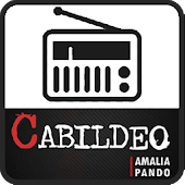 Radio Cabildeo Digital