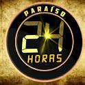 Paraíso 24 Horas