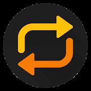 App ATH Móvil APK for Windows Phone