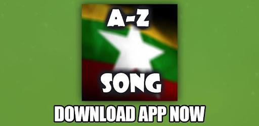 Myanmar Video Songs HD (A-Z) - Apps on Google Play