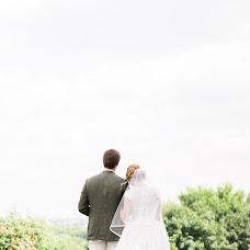 Wedding photographer Sofi Garaeva (sophiegaraeva). Photo of 03.07.2016