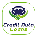 Credit Auto Loans APK