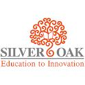 Silver Oak College of Engg. icon