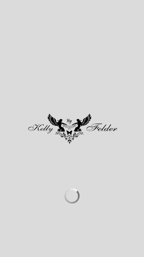 Kelly Felder