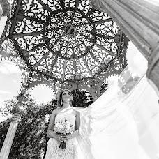 Wedding photographer Artem Khizhnyakov (photoart). Photo of 27.11.2017