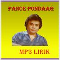 Kumpulan Lagu Pance Pondaag Offline MP3 Full Album icon