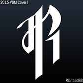 2015 VGM Covers