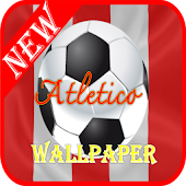 Football Atletico Madrid Wallpaper