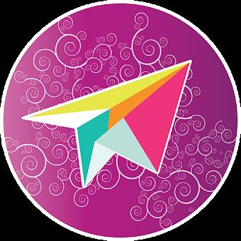 Tele Pro - [ Use Telegram's API Unofficially ]