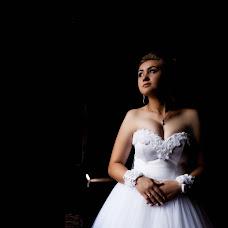 Wedding photographer Tetyana Zhuravlova (380966407738). Photo of 05.10.2016