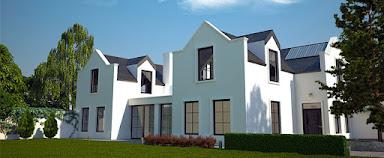 Construire sa maison, conseils et erreurs à éviter