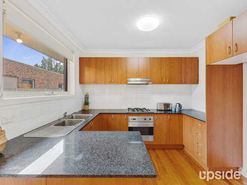 Photo of property at 10/14-16 Parker Street, Pascoe Vale 3044