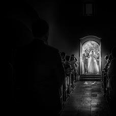 Wedding photographer Matteo Lomonte (lomonte). Photo of 05.01.2016