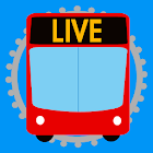 Live London Bus Tracker icon