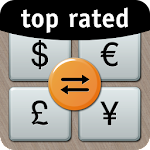 Currency Converter Plus Free 1.2.5