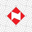 NIMF Partners icon