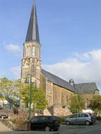 photo de eglise Saint Pierre