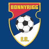 Bonnyrigg Football Club