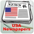 USA Newspapers