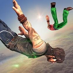 High Jump Mega Stunts Grand Gangster