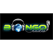 Bongo Radio - Channel One