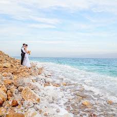 Wedding photographer Andrey Malakhovskiy (malakhovskii). Photo of 25.06.2014