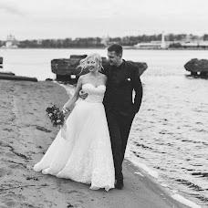 Wedding photographer Denis Medovarov (sladkoezka). Photo of 01.12.2018