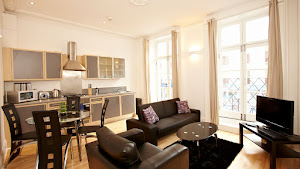 london-victoria-serviced-apartments-westminster-urban-stay-corporate-accommodation-3
