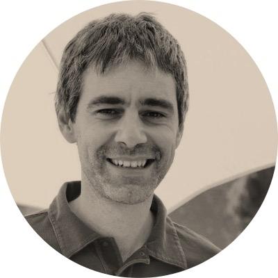 Guillaume Lenoble expert associé HAATCH