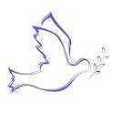 Pentecostal Church UK icon