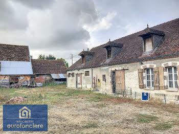maison à Savières (10)