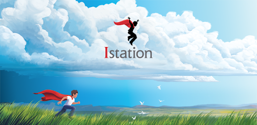 Istation - Apps on Google Play