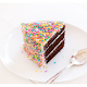 Download Easy Homemade Cake Recipes For PC Windows and Mac