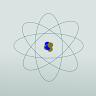 com.saulawa.physics.physicsapp