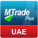 MubasherTrade Plus UAE icon