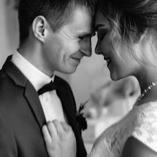 Wedding photographer Denis Velikoselskiy (jamiroquai). Photo of 14.12.2017