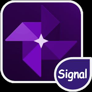 Signal radio video Gratis