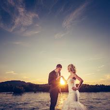 Wedding photographer Aleksandar Stojanovic (stalexphotograp). Photo of 21.06.2018