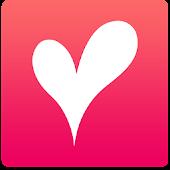 Download YmeetMe Free