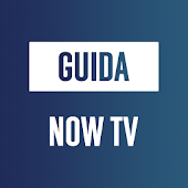 Guida NOW TV e Telecomando - Roku Remote